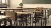১২ জুন পর্যন্ত বাড়লো শিক্ষাপ্রতিষ্ঠানের ছুটি