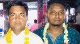 স্টেশন রোড ও চৌমুহনী লাইন কমিটির নির্বাচন সম্পন্ন। সুয়াবুর সভাপতি। জুয়েল সম্পাদক।