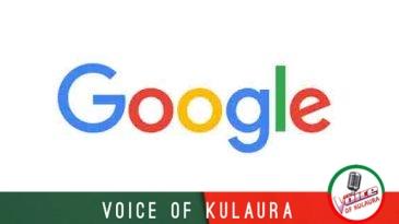 Google- এ নতুন সাত ফিচার, Android গ্রাহকদের জন্য।