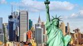 নিউ ইয়র্কের পাঁচটি অসাধারন স্থান! যা আপনাকে মুগ্ধ করবে।